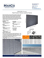 Orsogril-Talia-ScreenVentus-Louvered-Panels
