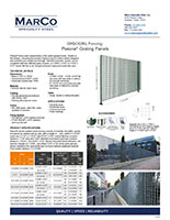 Orsogril_Pleione-Grating-Panels-spec-sheet