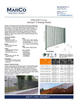 Orsogril_Sterope3-Grating-Panels-spec-sheet