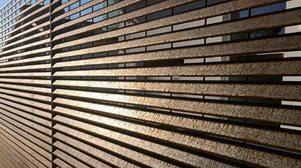 talialive-Louvered-Panels-fencing-panels