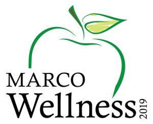 Marco Wellness Program logo