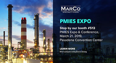 2019-PMIES-EXPO AND CONFERENCE