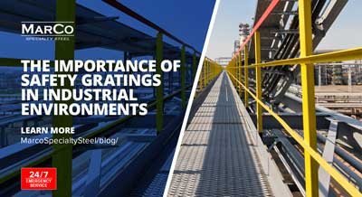 The-Importance-of-Industrial-Safety-Grating